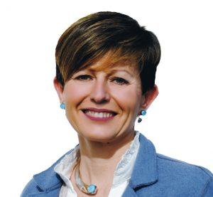 Slide Anna