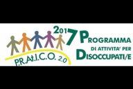 2.8980.Pratico2017