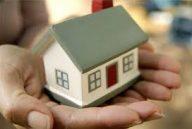 alloggi-edilizia-sociale