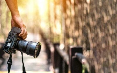"""Raccolta fotografica """"ROSTA – UNO SGUARDO SUL TERRITORIO"""""""